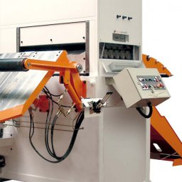 Richtmachine_press-feed-straightener-1691-938x600[1]